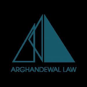 Arghandewal Law: BC Employment Lawyer